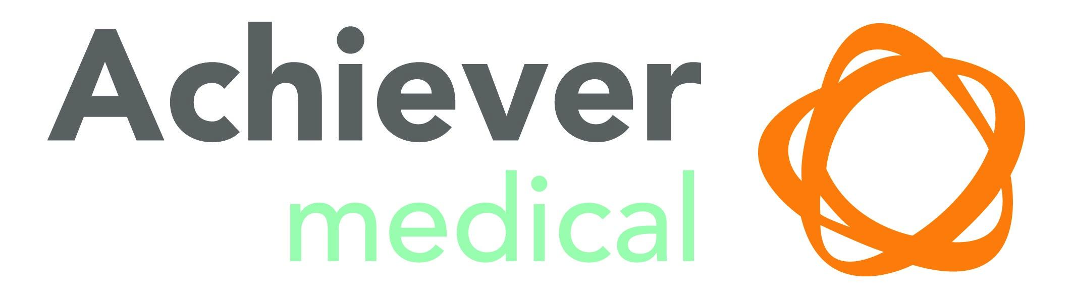 Achiever Medical logo