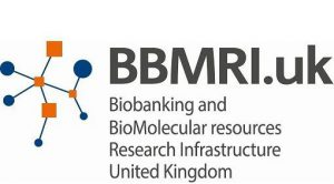 BBMRI.uk