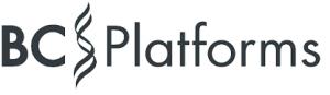 BC platforms