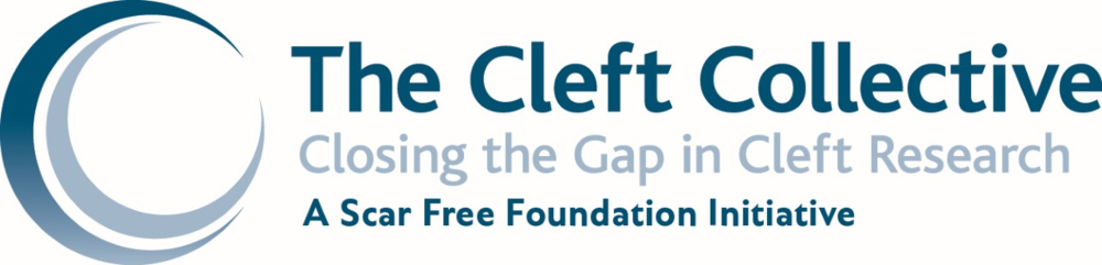 Cleft Collective