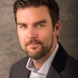 Matthew McLoughlin