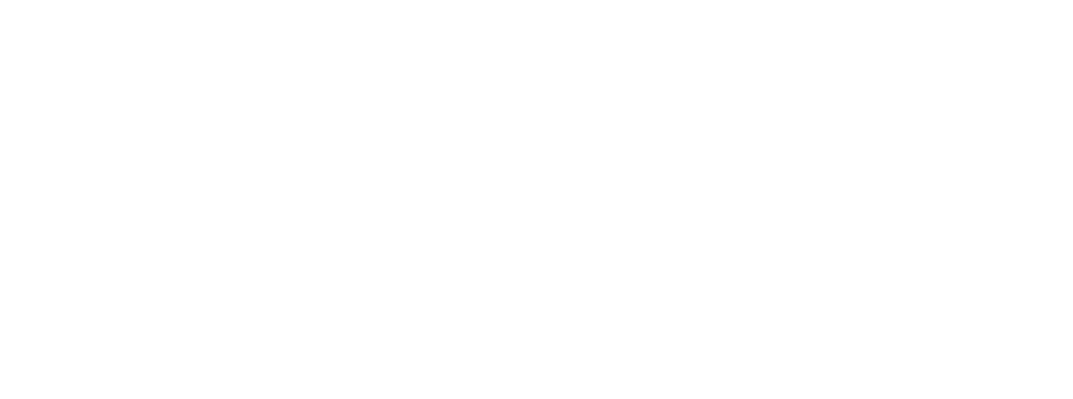 Advanced Data Analysis Centre
