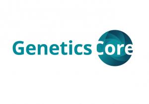 Genetics core square