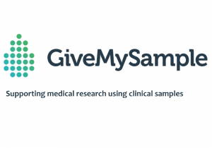 GiveMySample Square