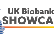 Logo of Showcase