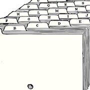 folder-146153_640