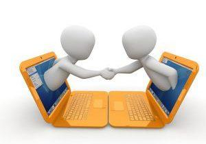 meeting-1020145_640