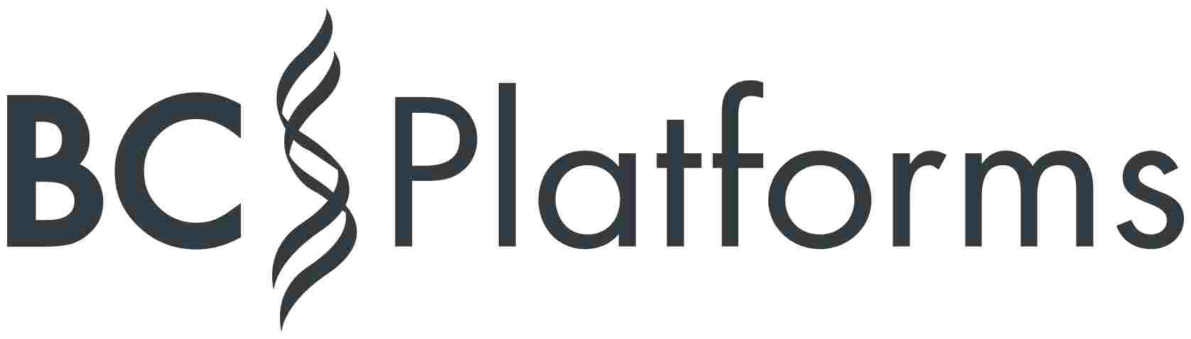 BC Platforms logo
